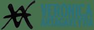 Verónica Artagaveytia